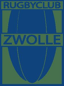 Rugbyclub Zwolle